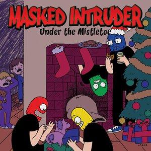 Image pour 'Under the Mistletoe'