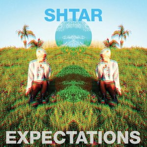 Image for 'Expectations'