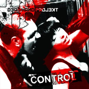 Image for 'Control'