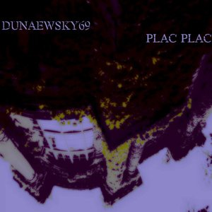 Imagem de 'Plac Plac'