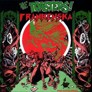 Image for 'Frankenska'