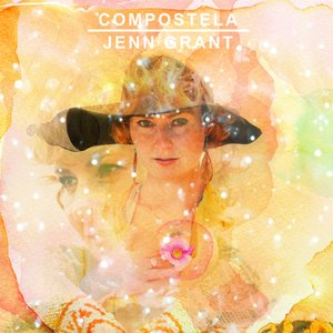 Image for 'Compostela'