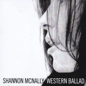 Image for 'Western Ballad'