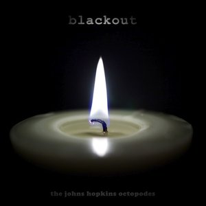 Image for 'Blackout'