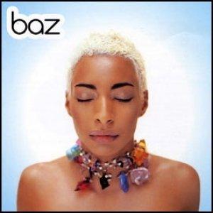 Baz - Smile To Shine
