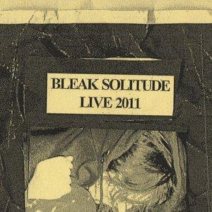 Immagine per 'Live 2011'