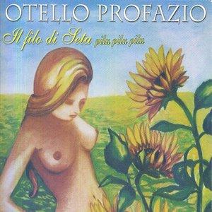 Image for 'Il Filo Di Seta. Pilu Pilu Pilu'