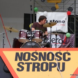 Image for 'Nośność Stropu'