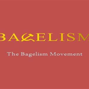 Image for 'The Bagelism Movement'