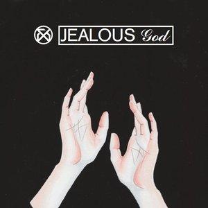 Image for 'Jealous God 05'