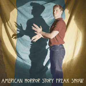 Image for 'Come as You Are (From American Horror Story) [feat. Evan Peters]'
