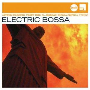 """""""La Descarga Del Bobo (Remix by Masters At Work)""""的封面"""