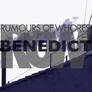Image for 'Benedict'
