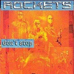 Imagem de 'Electric Delight (2003 Albume Version)'