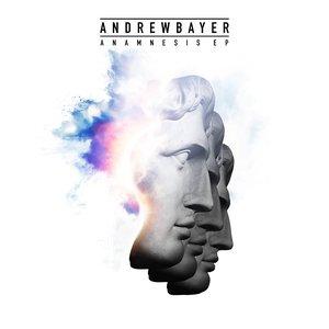 Image for 'Anamnesis EP'