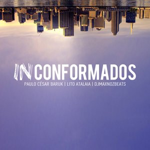 Image for 'Inconformados'