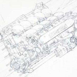 Image for 'ハジケロ V10'