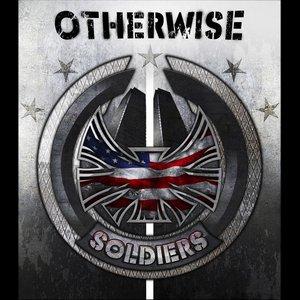 Imagem de 'Soldiers - Single'