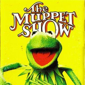 Immagine per 'The Muppet Show'