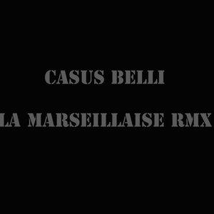 Imagem de 'La Marseillaise (Remix)'