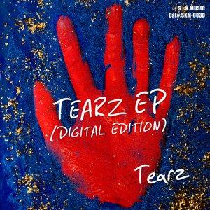 Image for 'Tearz EP(Digital Edition)'