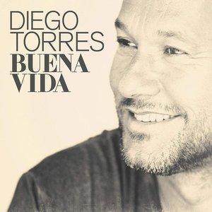 Image for 'Buena Vida'