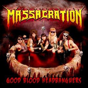 Imagen de 'Good Blood Headbangers'