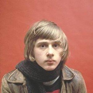 Image for 'Danny Kirwan'