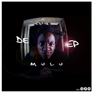 Image for 'De Mulu - EP'