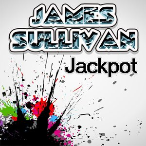 Image for 'Jackpot (Club Extended Mix)'