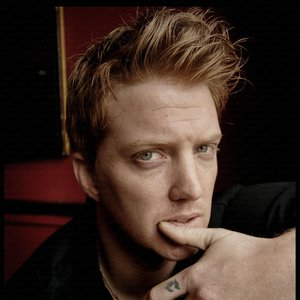 Image for 'Josh Homme'