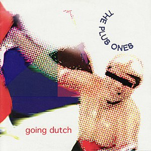 Image for 'Going Dutch'