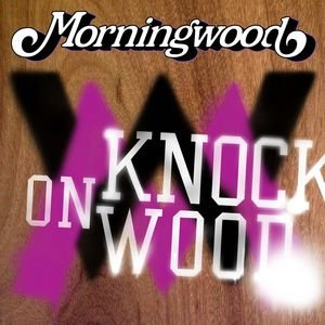 Image pour 'Knock on Wood'