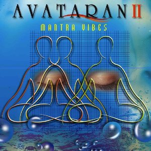 Image for 'Avataran 2: Mantra Vibes'