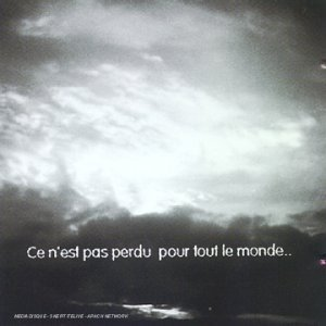 Image for '365 jours ouvrables'