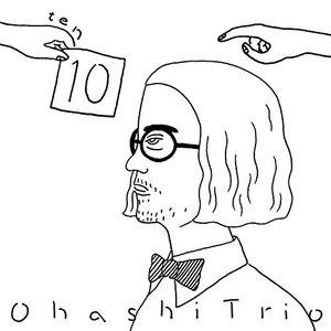 Immagine per '10'