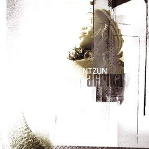 Image for 'Entzun'