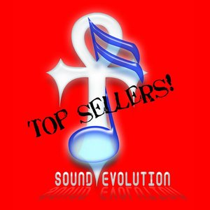 Image for 'Top 10 Sellers Album Volume 7'