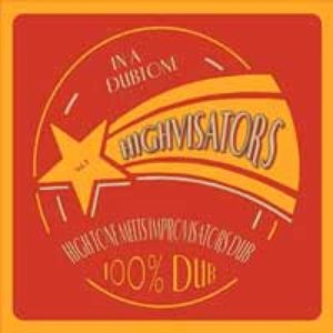 Imagen de 'Highvisators'