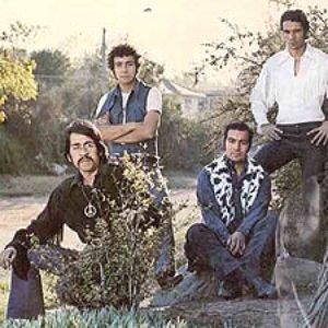Image for 'Frutos Del País'