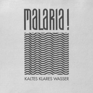 Image for 'Kaltes Klares Wasser'