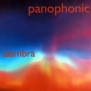 Image for 'alumbra'