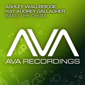 Image for 'Ashley Wallbridge feat. Audrey Gallagher'