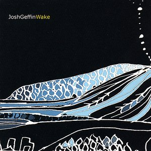 Image for 'Wake'