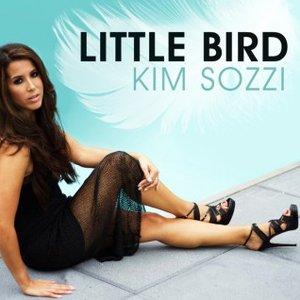 Image for 'Little Bird (Radio Edit)'
