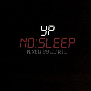 Image pour 'No Sleep'