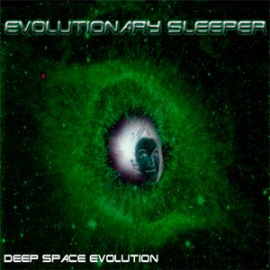 Imagem de 'Deep Space Evolution (DEMO)'
