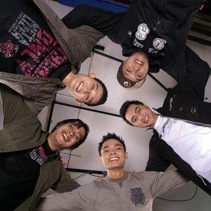 Image for 'Wayang'