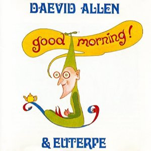 Image for 'Good Morning'