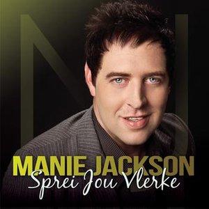 Image for 'Sprei Jou Vlerke'
